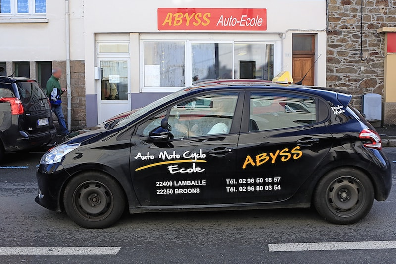 agence abyss lamballe