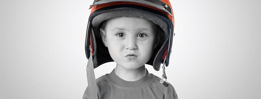 circuit moto auto-école, Lamballe, Broons, Cote d'armor